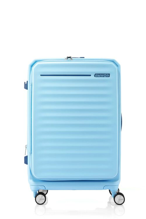 FRONTEC SPINNER 69/25 EXP TSA  hi-res | American Tourister