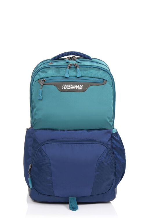 SCOUT BACKPACK 4  hi-res | American Tourister