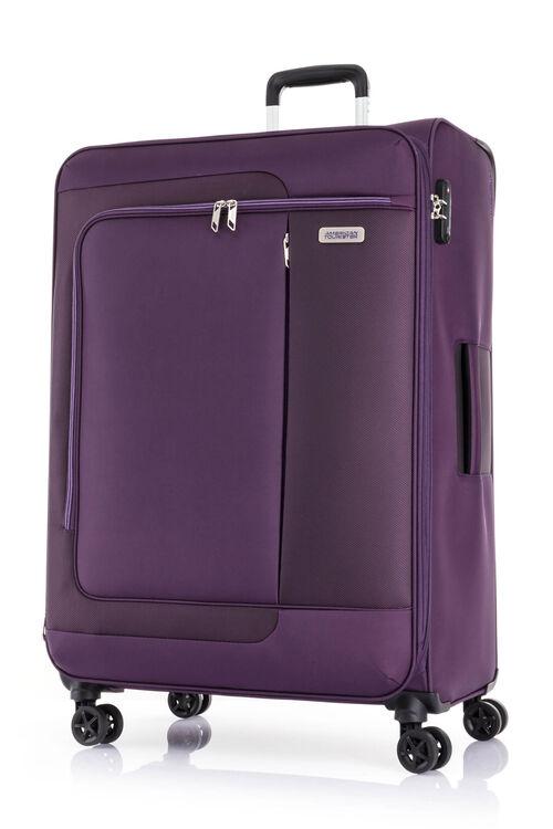 SENS SPINNER 82/31EXP TSA  hi-res | American Tourister