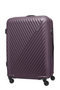 VISBY SPINNER 75/28 TSA  hi-res | American Tourister