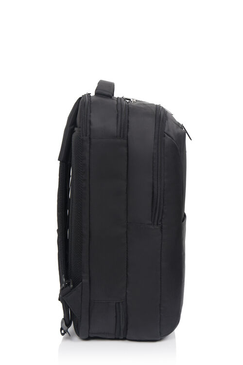 SEGNO BACKPACK 5  hi-res   American Tourister