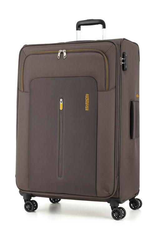 LIMO SPINNER 79/29 EXP TSA EC  hi-res   American Tourister