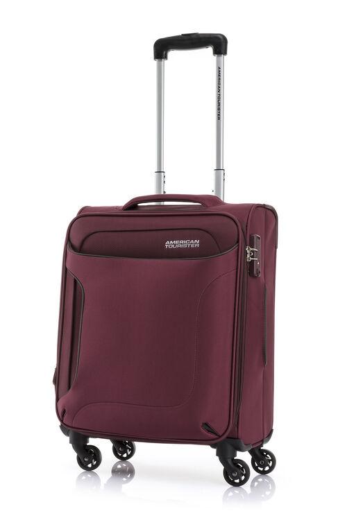 CLAYTON SPINNER 56/20 EXP TSA  hi-res | American Tourister