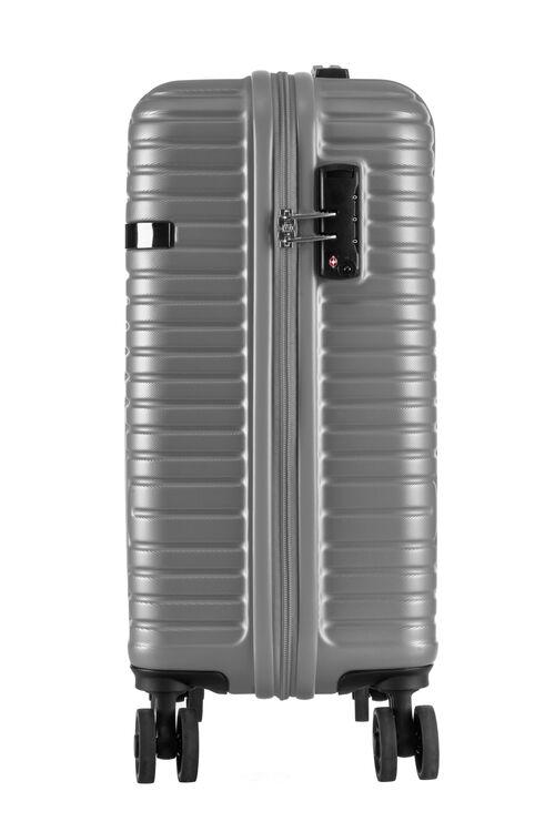 ELLEN SPINNER 55/20 TSA  hi-res   American Tourister