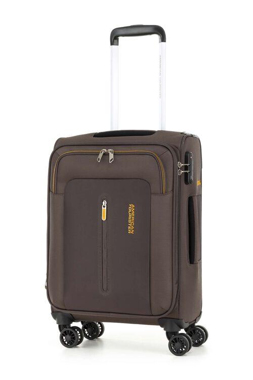 LIMO SPINNER 55/20 EXP TSA EC  hi-res   American Tourister