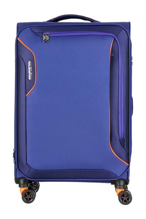APPLITE 3.0S SPINNER 71/27 EXP TSA  hi-res | American Tourister