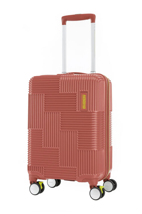 VELTON SPINNER 55/20 TSA V1  hi-res | American Tourister