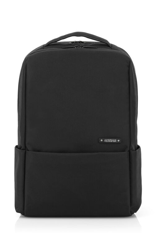RUBIO BACKPACK 03  hi-res   American Tourister