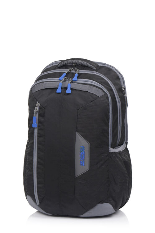 SCOUT BACKPACK 1  hi-res   American Tourister