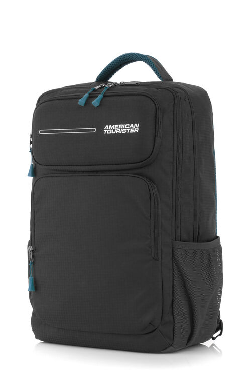 VIBE NXT BACKPACK 2A  hi-res   American Tourister