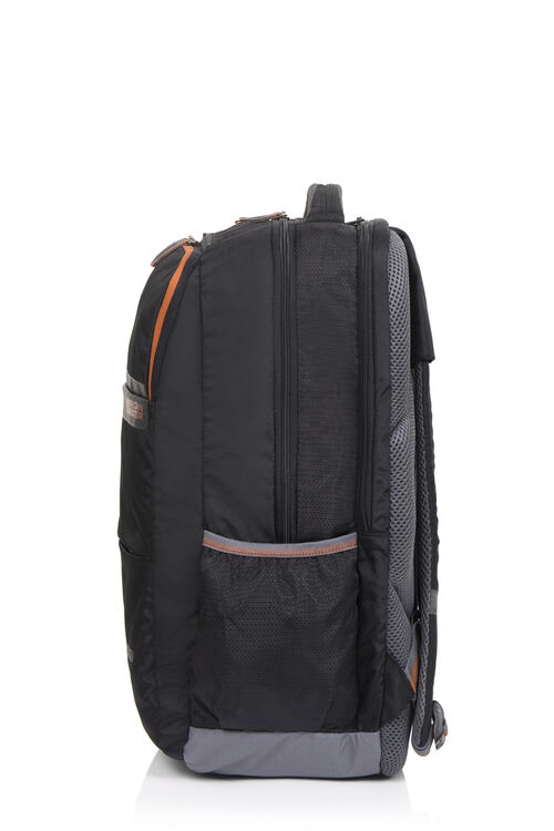AKRON BACKPACK 2  hi-res   American Tourister