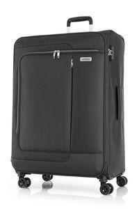 SENS SPINNER 82/31 EXP TSA V1  hi-res | American Tourister