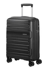 SUNSIDE SPINNER 55/20 LENGTH=36CM V1  hi-res | American Tourister