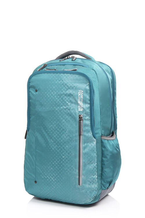 AKRON BACKPACK 1  hi-res | American Tourister