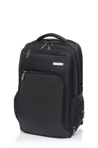 SEGNO BACKPACK 3  hi-res   American Tourister