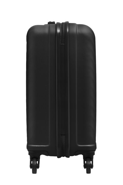 VISBY SPINNER 55/20 TSA  hi-res   American Tourister