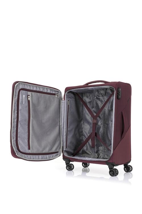 KIRBY SPINNER 78/28 EXP TSA  hi-res | American Tourister