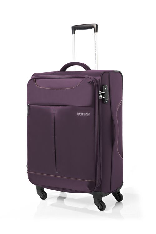 SKY SPINNER 55/20 TSA  hi-res | American Tourister