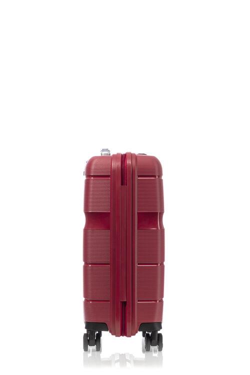 LINEX SPINNER 55/20 TSA  hi-res   American Tourister