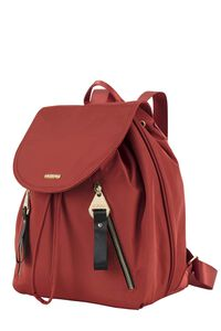 ALIZEE IV BACKPACK 1  hi-res   American Tourister