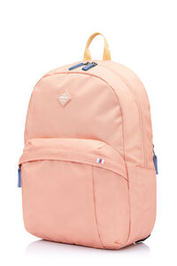 RUDY Backpack 1  hi-res | American Tourister