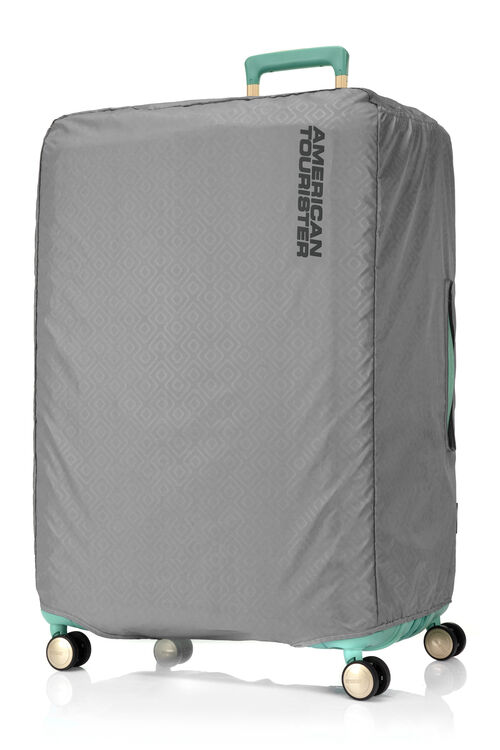 AT ACCESSORIES ANTIMICROBIAL LUG. COV.XL  hi-res   American Tourister