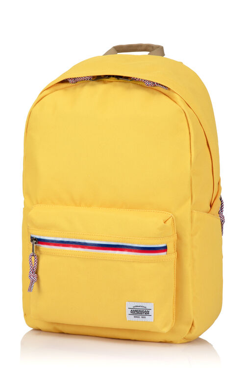 CARTER Backpack 1  hi-res | American Tourister