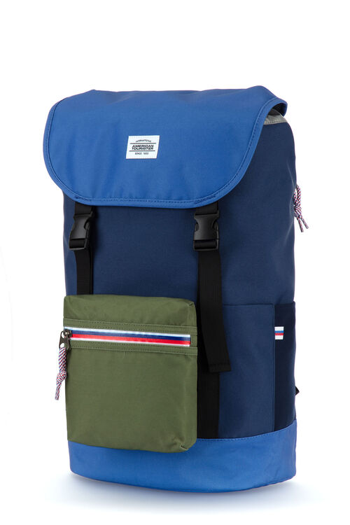 COLTON BACKPACK 1  hi-res   American Tourister