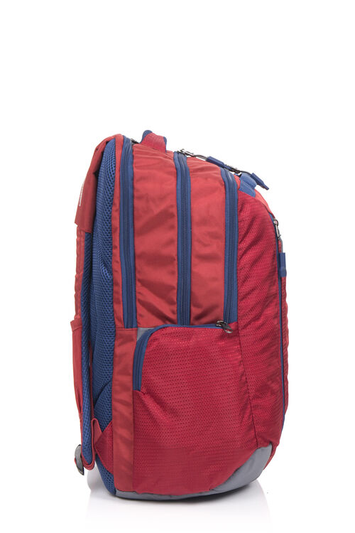 SCOUT BACKPACK 1  hi-res | American Tourister