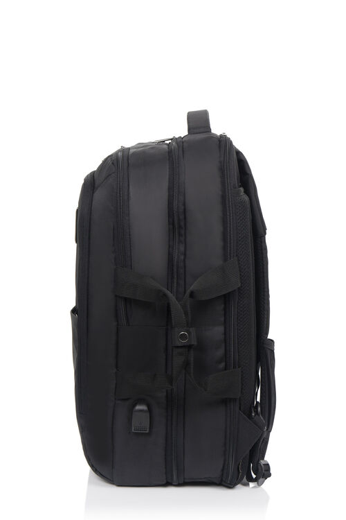 SEGNO BACKPACK 5  hi-res | American Tourister