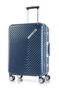 ESQUINO SPINNER 67/24 FR TSA  hi-res | American Tourister