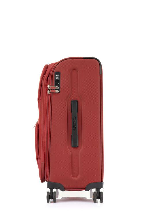 MAXWELL SPINNER 68/25 EXP TSA  hi-res | American Tourister