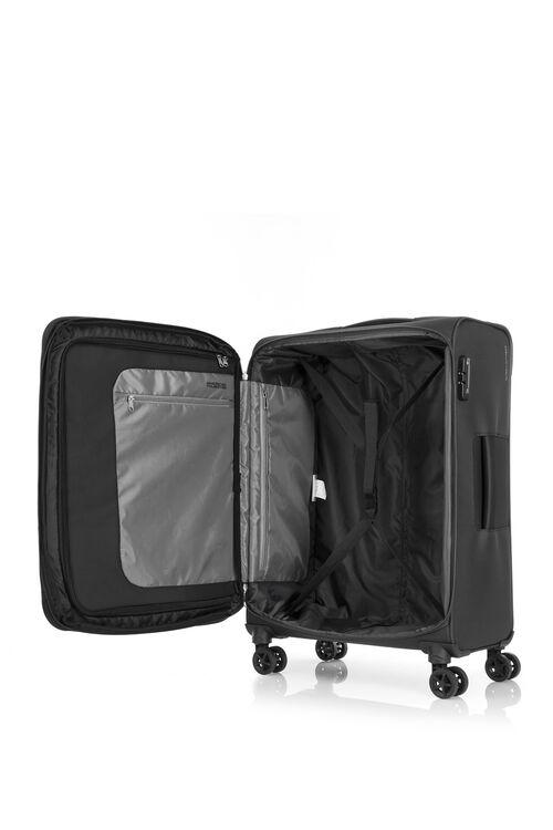 SENS SPINNER 68/25 EXP TSA DZ  hi-res | American Tourister