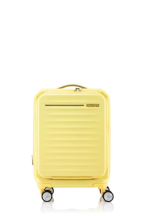 FRONTEC SPINNER 55/20 EXP TSA  hi-res | American Tourister