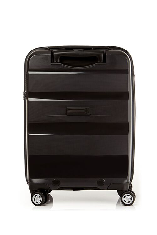 BON AIR DELUXE SPINNER 55CM EXP  hi-res   American Tourister
