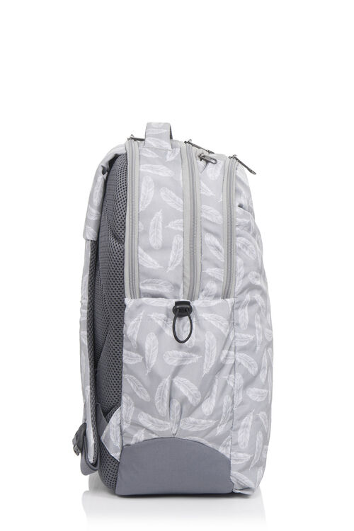 PIXIE BACKPACK 3  hi-res | American Tourister