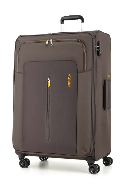 LIMO SPINNER 79/29 EXP TSA EC  hi-res | American Tourister