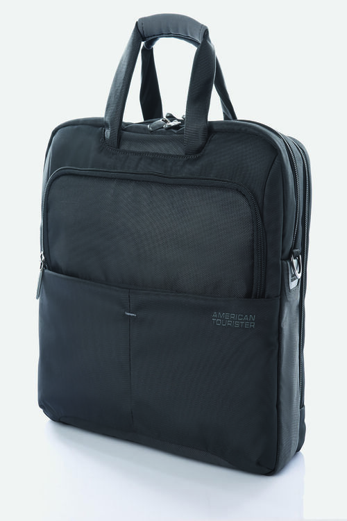 AT SPEEDAIR 3-WAY BAG (iPad)  hi-res | American Tourister