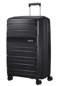 SUNSIDE SPINNER 77/28 EXP V1  hi-res | American Tourister