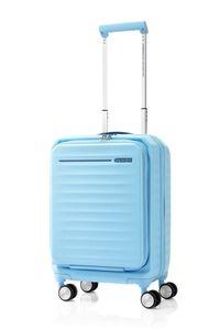 FRONTEC SPINNER 55/20 EXP TSA  hi-res   American Tourister