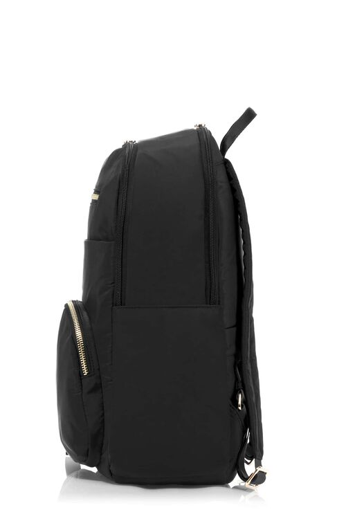 ALIZEE IV BACKPACK 3  hi-res | American Tourister