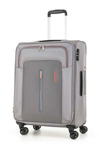 LIMO SPINNER 66/24 EXP TSA EC  hi-res | American Tourister