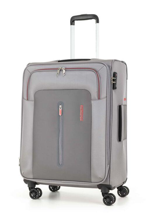 LIMO SPINNER 66/24 EXP TSA EC  hi-res   American Tourister
