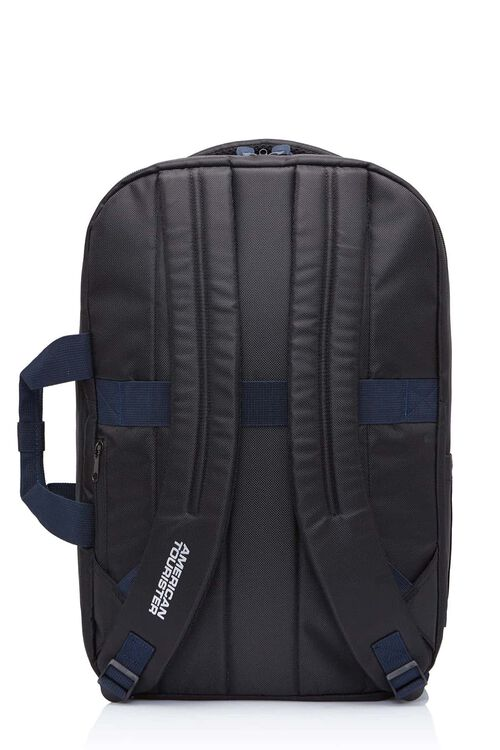 ASTON Backpack 1  hi-res | American Tourister