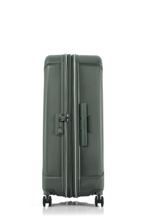TECHNUM SPINNER 68/25 TSA EXP V1  hi-res   American Tourister