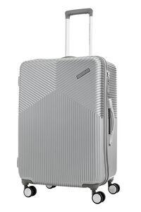 AIR RIDE SPINNER 69/25 TSA  hi-res | American Tourister