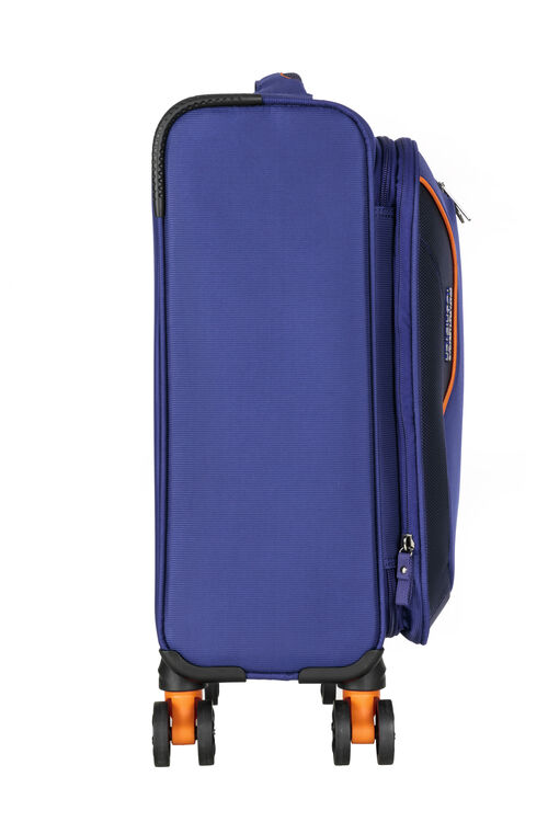 AT APPLITE 3.0S SPINNER 55/20 EXP TSA  hi-res   American Tourister