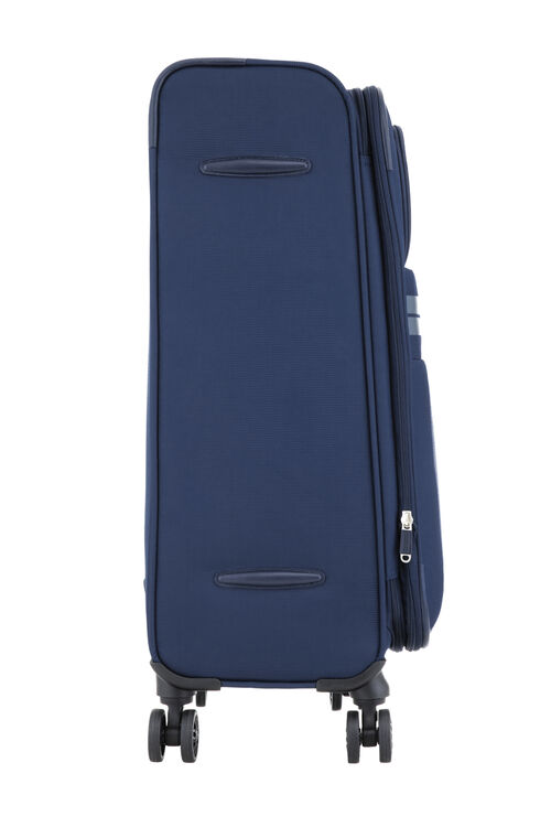 OREGON SPINNER 67/24 TSA EXP  hi-res | American Tourister