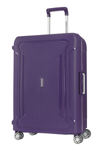 TRIBUS SPINNER 69/25  hi-res | American Tourister