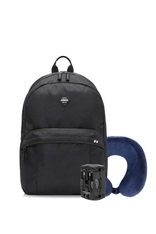 Rudy Backpack Set